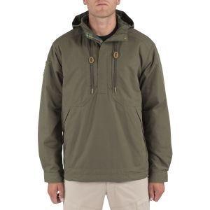 5.11 Taclite Anorak Jacket Tundra
