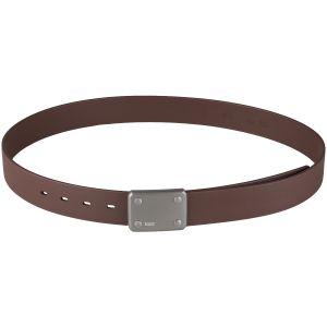 5.11 Apex Gunner's Belt 1.5