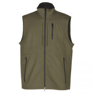 5.11 Covert Vest Moss