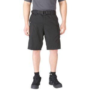 "5.11 Taclite Pro Shorts 11"" Black"
