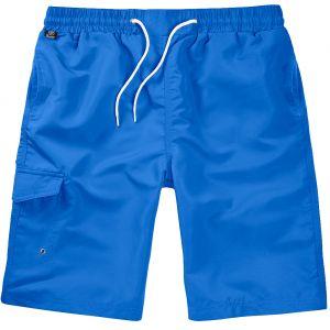Brandit Swimshorts Blue