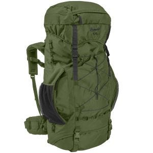 Brandit Aviator 65 Backpack Olive