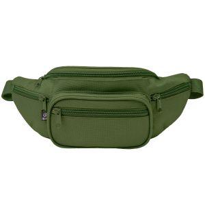 Brandit Waist Bag Olive