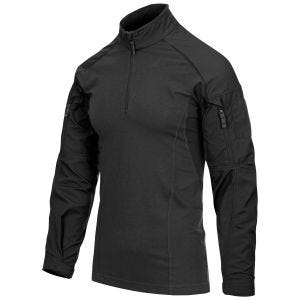 Direct Action Vanguard Combat Shirt Black