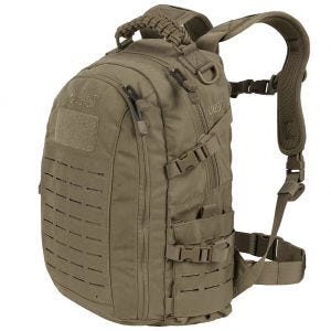 Direct Action Dust Mk2 Backpack Adaptive Green