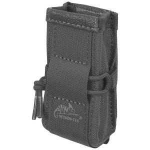 Helikon Competition Rapid Pistol Magazine Pouch Shadow Grey