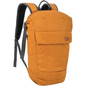 Highlander Flug 18L Backpack Autumn Orange