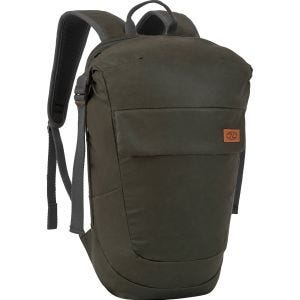 Highlander Flug 18L Backpack Forest Night