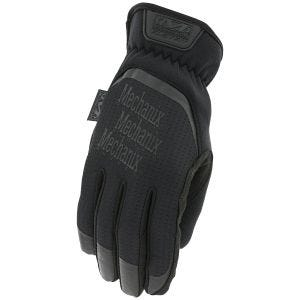 Mechanix Wear Women's FastFit Gloves Covert