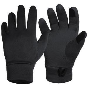 Pentagon Arctic Gloves Black
