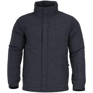 Pentagon Gen V 3.0 Jacket Midnight Blue