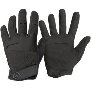 Pentagon Mongoose Gloves Black