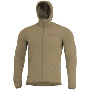 Pentagon Helios Sun Jacket Coyote
