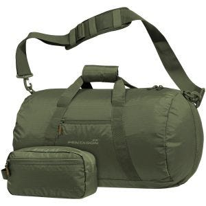 Pentagon Kanon Duffle Bag Olive