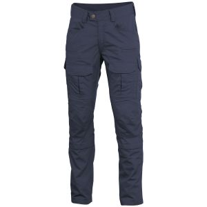 Pentagon Lycos Combat Pants Navy Blue