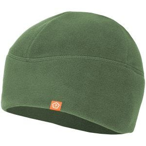 Pentagon Oros Fleece Watch Hat Olive