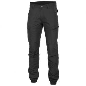 Pentagon Ypero Pants Black