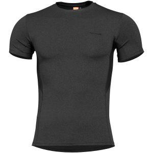 Pentagon Apollo Tac-Fresh T-Shirt Black