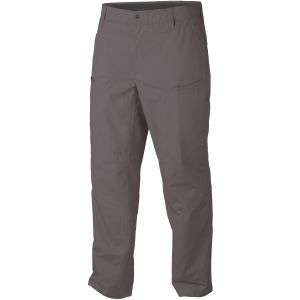 Propper Men's HLX Tactical Pants Alloy