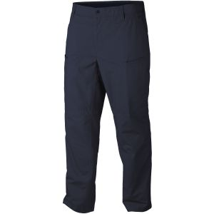 Propper Men's HLX Tactical Pants LAPD Navy