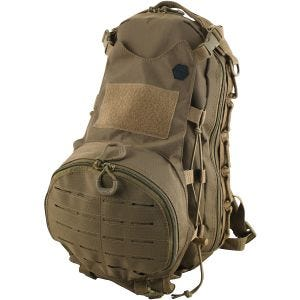 Viper Tactical Jaguar Pack Coyote Brown