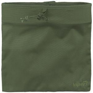 Viper Folding Dump Bag Green