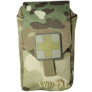 Viper First Aid Kit V-Cam