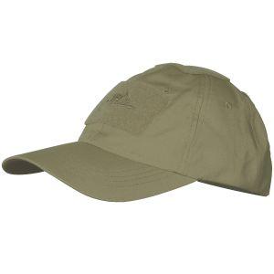 Helikon Tactical Baseball Cap Olive Green