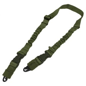 Condor CBT 2 Point Bungee Sling Olive Drab