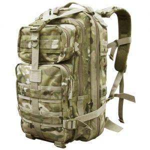 Condor Compact Assault Pack MultiCam