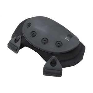 Condor Knee Pads 2 Black