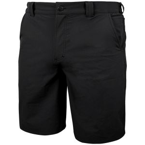 Condor Maveric Shorts Black