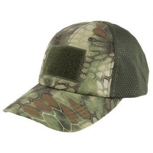 Condor Mesh Tactical Cap Kryptek Mandrake