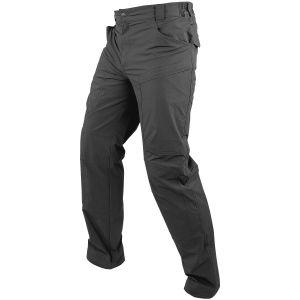 Condor Odyssey Flex Pants Charcoal