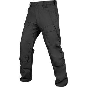 Condor Tac-Ops Pants Black