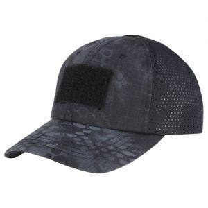 Condor Mesh Tactical Cap Kryptek Typhon