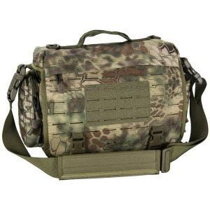 Direct Action Messenger Bag Kryptek Mandrake