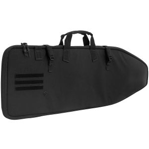 """First Tactical Rifle Sleeve 36"""" Black"""