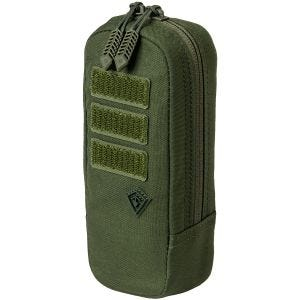First Tactical Tactix Eyewear Pouch OD Green