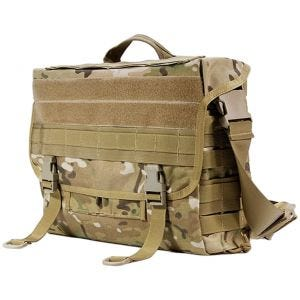 Flyye Dispatch Bag MultiCam