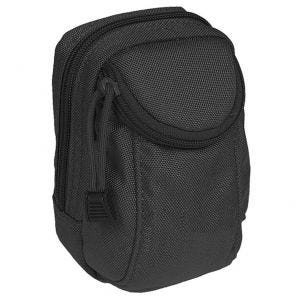 Flyye EDC Mini Camera Bag Black