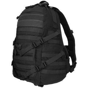 Flyye Fast EDC Pack Black