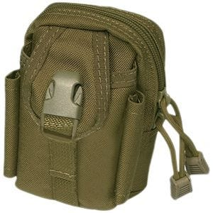 Flyye Mini Duty Waist Pack Coyote Brown