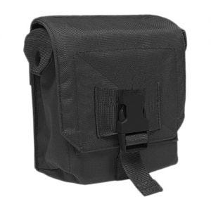 Flyye M60 100Rds Ammo Pouch MOLLE Black