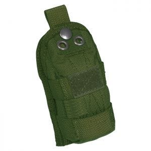 Flyye Strobe Pouch MOLLE Olive Drab
