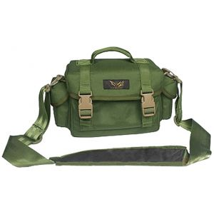 Flyye SPE Camera Bag Olive Drab