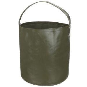 Fox Outdoor Folding Bucket OD Green