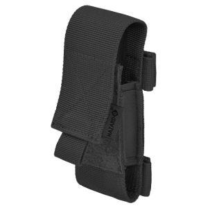"Hazard 4 Crazy Koala 2"" Holster Black"