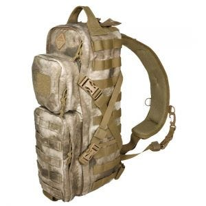 Hazard 4 Evac Plan-B Sling Pack A-TACS AU