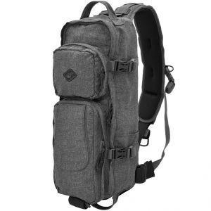 Civilian Lab Grayman Plan-B Sling Pack Grey